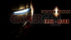 IronMark - 500 - 1
