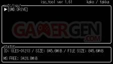 Iso Tool 1.61 002