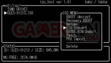Iso Tool 1.61 005