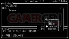 Iso Tool 1.61 006