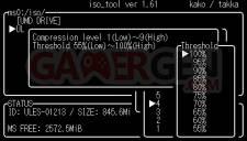 Iso Tool 1.61 009