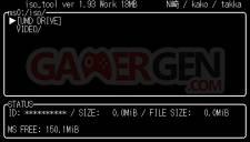 ISO Tool v1.93 0002