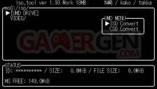 ISO Tool v1.93 0005