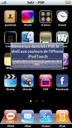 iVer PSP_03