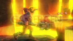 Jak And Daxter 2 (1)