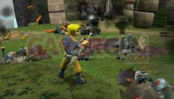 Jak And Daxter 2