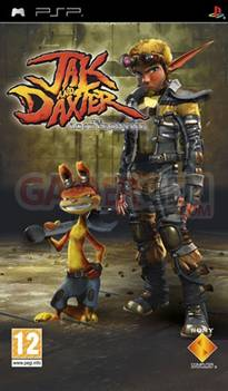 jak_and_daxter_cover