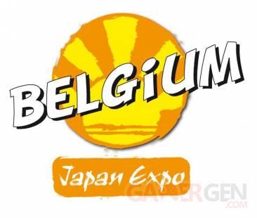 japan expo belgique