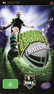jaq-rugby-league-challenge