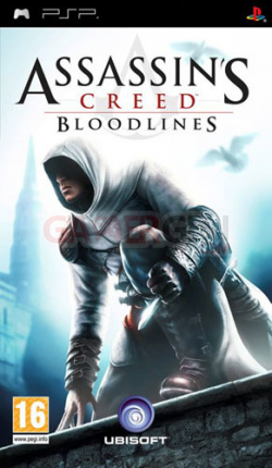 jaquette-assassin-s-creed-bloodlines-playstation-portable-psp-cover-avant-g