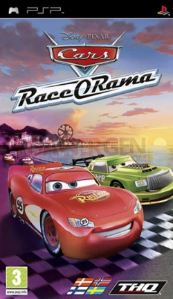 jaquette-cars-race-o-rama-playstation-portable-psp-cover-avant-g