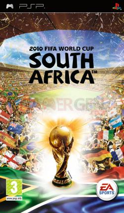 jaquette-coupe-du-monde-de-la-fifa-afrique-du-sud-2010-playstation-portable-psp-cover-avant-g