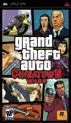 jaquette-gta-chinatown-wars