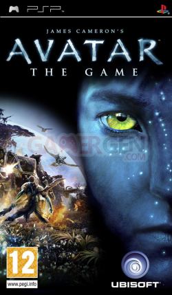 jaquette-james-cameron-s-avatar-the-game-playstation-portable-psp-cover-avant-g