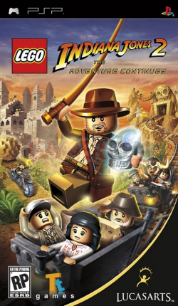 jaquette-lego-indiana-jones-2-l-aventure-continue-playstation-portable-psp-cover-avant-g