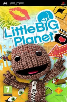 jaquette-littlebigplanet-playstation-portable-psp-cover-avant-g