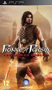 jaquette-prince-of-persia-les-sables-oublies-playstation-portable-psp-cover-avant-p