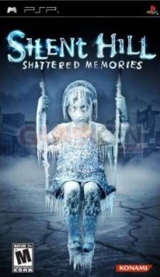 jaquette-silent-hill-shattered-memories-playstation-portable-psp-cover-avant-g