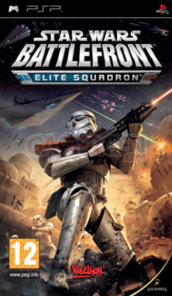 jaquette-star-wars-battlefront-elite-squadron-playstation-portable-psp-cover-avant-g