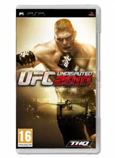 jaquette-UFC-2010-Undisputed