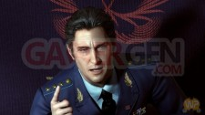 jeu-ace-combat-joint-assault-11