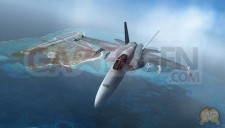 jeu-ace-combat-joint-assault-13