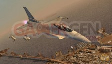 jeu-ace-combat-joint-assault-15