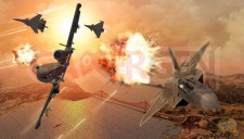 jeu-ace-combat-joint-assault-17