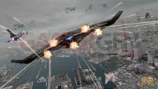 jeu-ace-combat-joint-assault-21