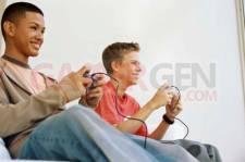 jeux-video-ados