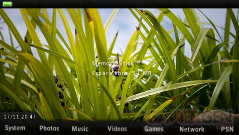 Joomla's Theme - 550 - 2