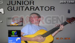 junior_guitarator_v1_4_002