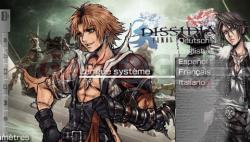 K-ON FF Dissidia - 550 - 4