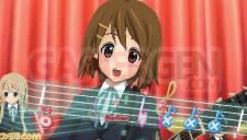 K-On Hôkago Live PSP (2)