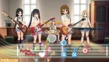 K-On Hôkago Live PSP (5)