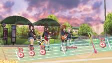 K-On Hôkago Live PSP (7)