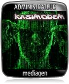 kasimodem avatar