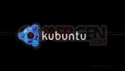 KDE - 550 - 1