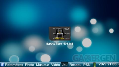 KDE - 550 - 2