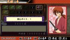 Kenshin - 12
