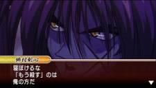 Kenshin - 13