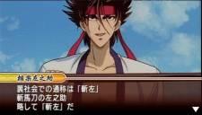 Kenshin - 15