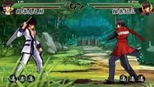Kenshin - 16