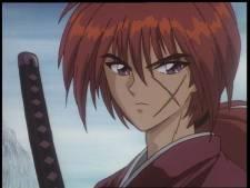 Kenshin - 17