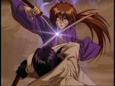 Kenshin - 18