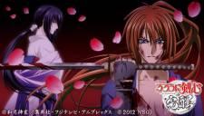 Kenshin - 19