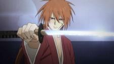 Kenshin - 1
