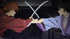 Kenshin - 5