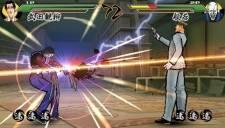 Kenshin - 9