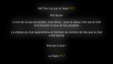 Kill The Cat - 4